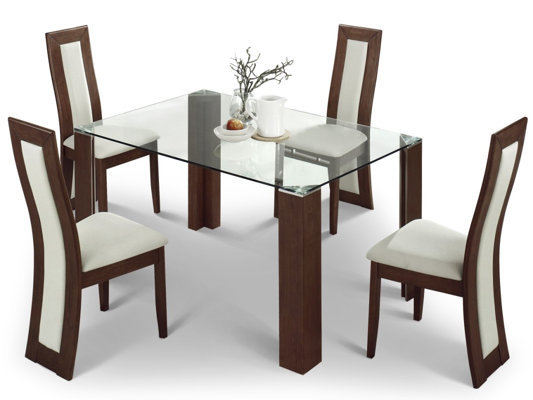 Cool dining tables and chairs dining table and chairs rcboqse