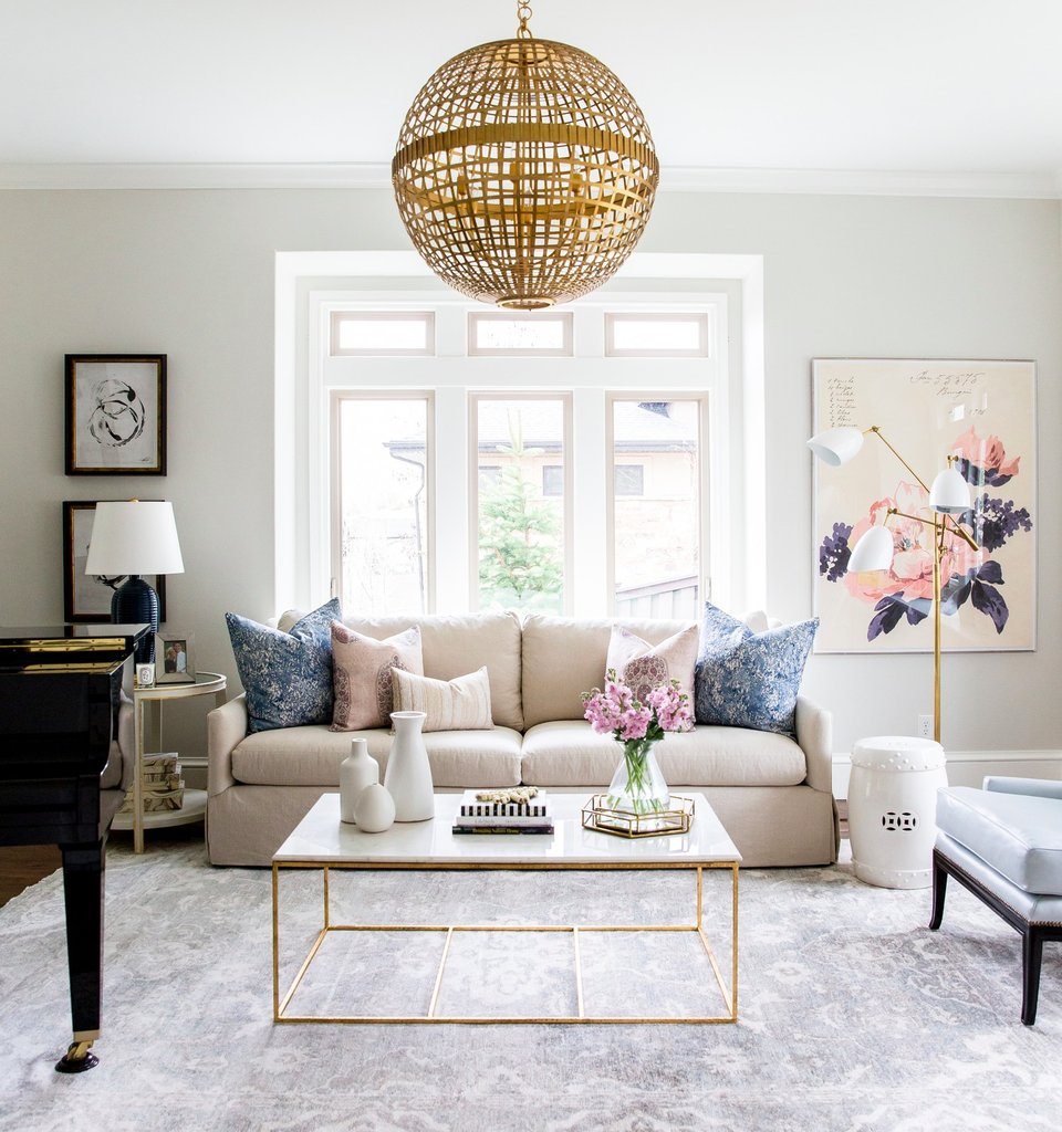Cool first apartment decorating ideas | popsugar home zyisuvy