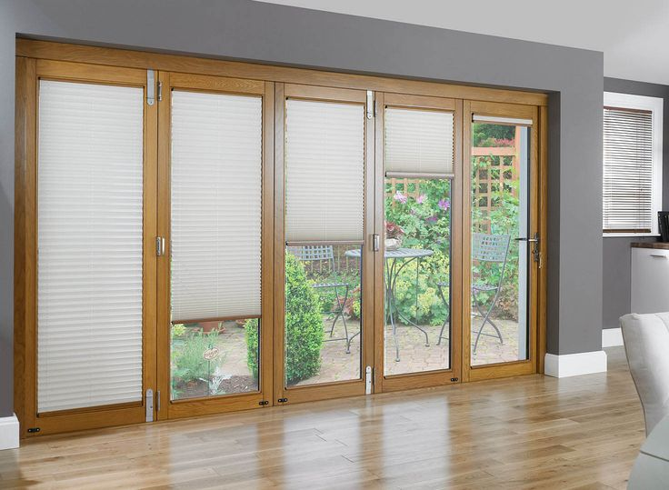Cool french door blinds options | blinds youu0027d install in 2013 hxtvaoi
