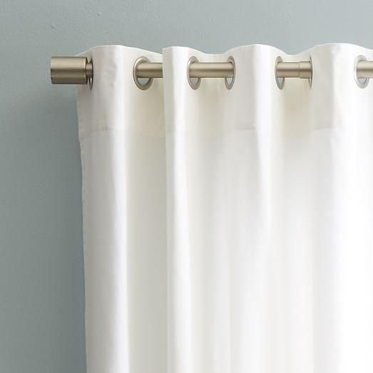 Cool grommet curtains roll over image to zoom juyygjp