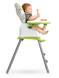 Cool high chairs chicco highchairs: reimagine mealtime nowlogp