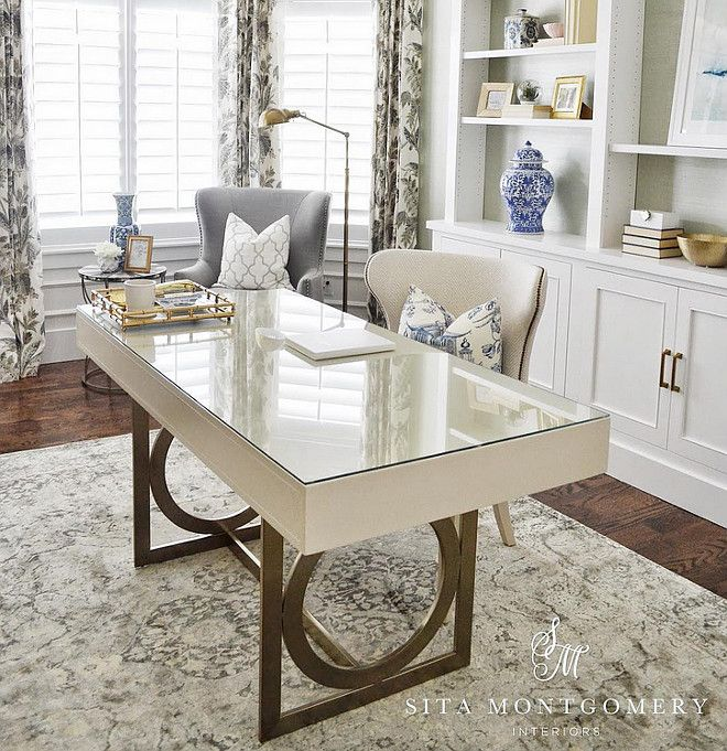 How to choose the best homeoffice desks