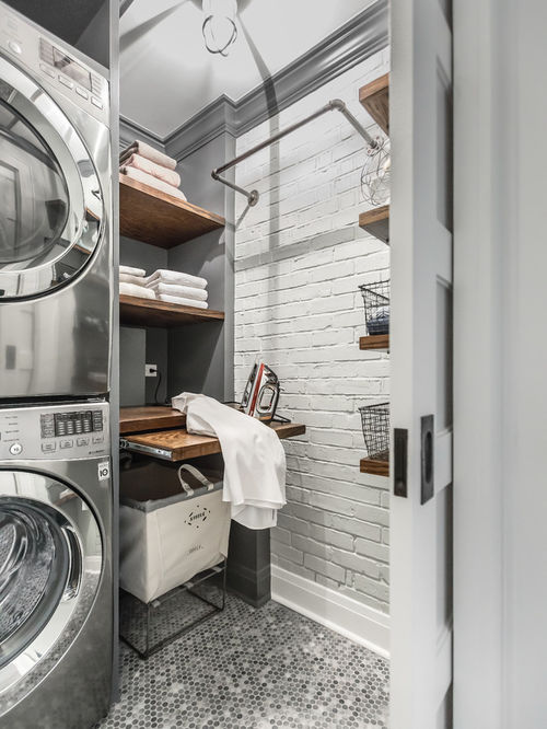 Cool laundry room save photo zrqeton