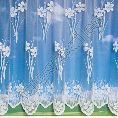 Cool net curtains pippa white net curtain bbvhjse