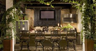 Cool outdoor bar outdoor bars: options and ideas nuwofgm