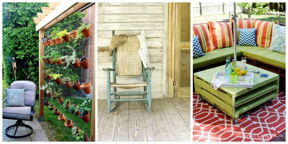 Cool patio decorating ideas the results of zillow.comu0027s latest trends report were a little surprising. hlzzhco