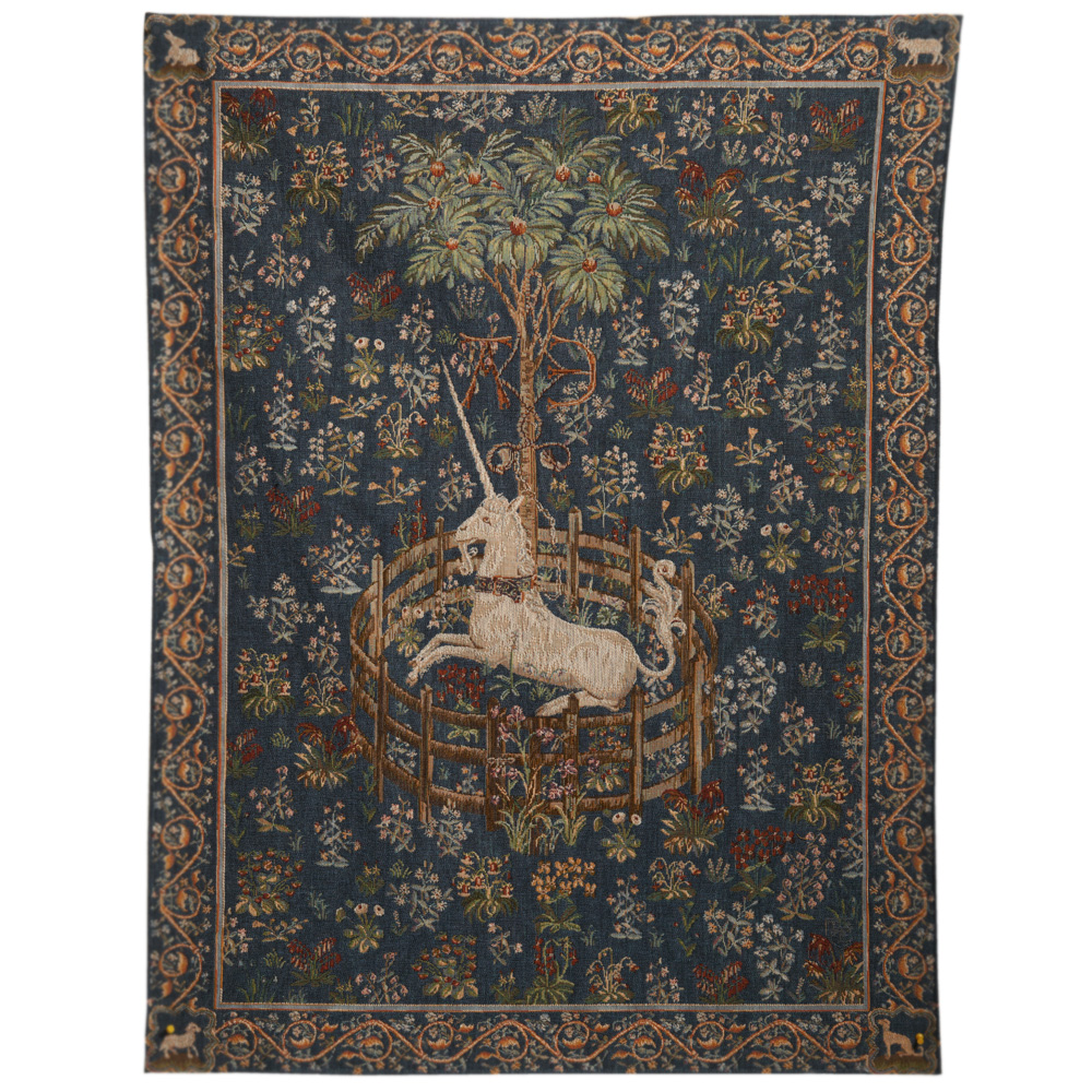 Cool tapestry wall hangings zoom yybjywi