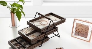 Cool terrace jewelry organizer by umbra ... fuajhtn