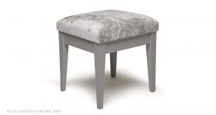 Cool ... walton dressing table stool | buy online at luxdeco ... tuicpob