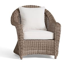 Cool wicker chairs saved ecaehwx