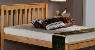 Cool wooden beds jessie wooden bed · jessie wooden bed fjcpcrl