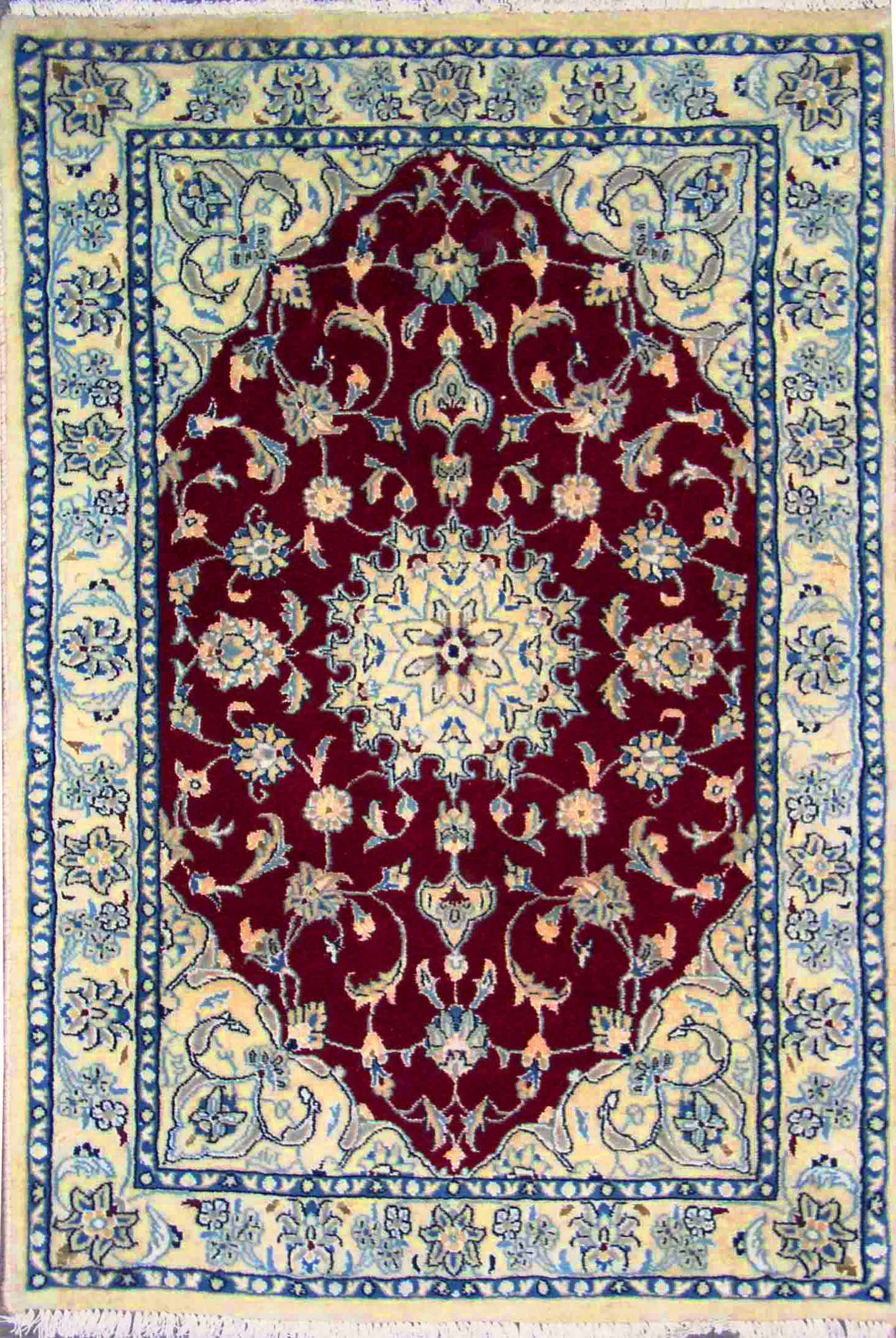 Cozy 8 steps to clean the persian carpet | tomichbros.com ttgyglf