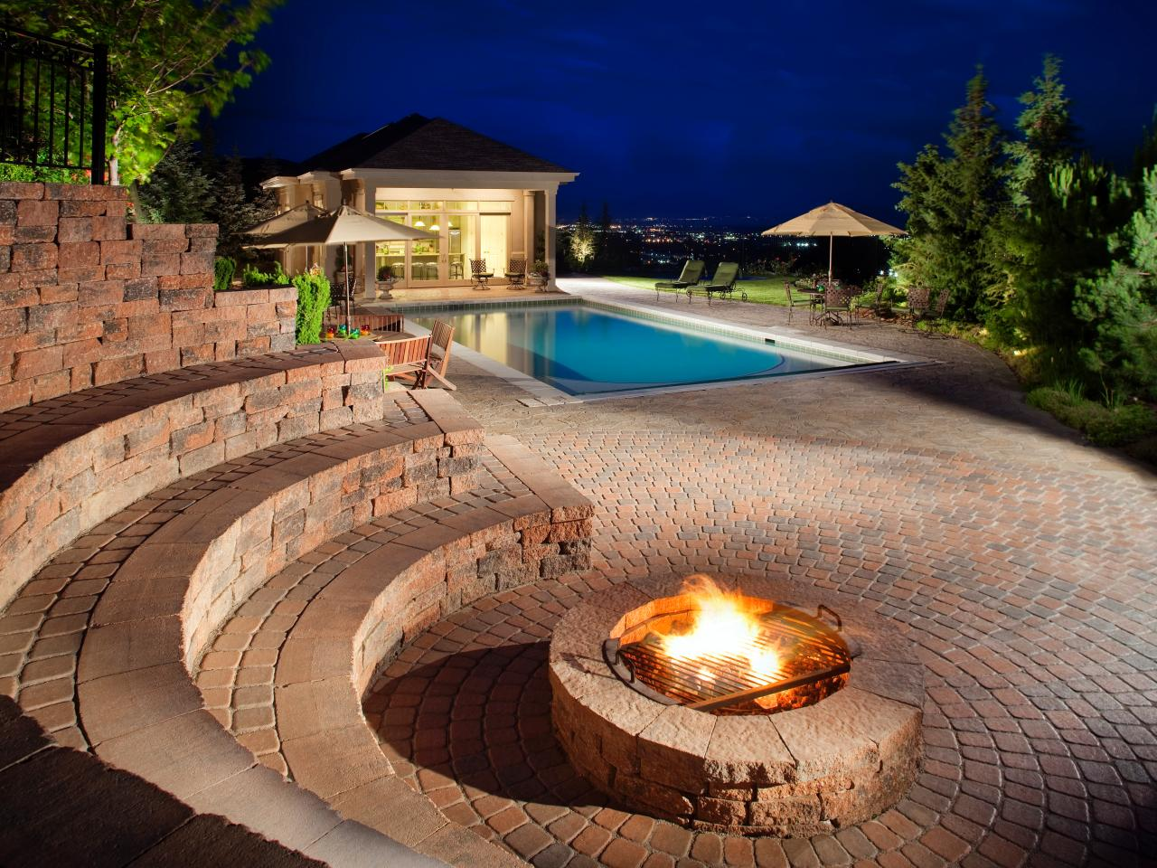 Cozy above ground pool decks mix and match jjoaift