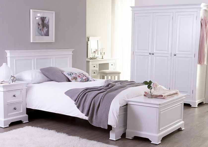 Cozy ... amusing bedroom colors with white furniture 13 painted ... leyfpxi