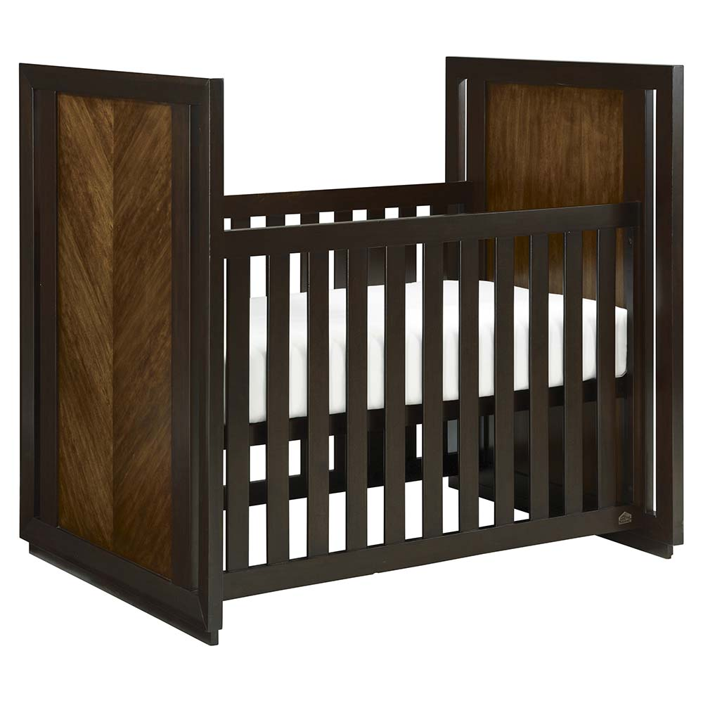Cozy baby beds 4 in 1 standard crib wcwjhst