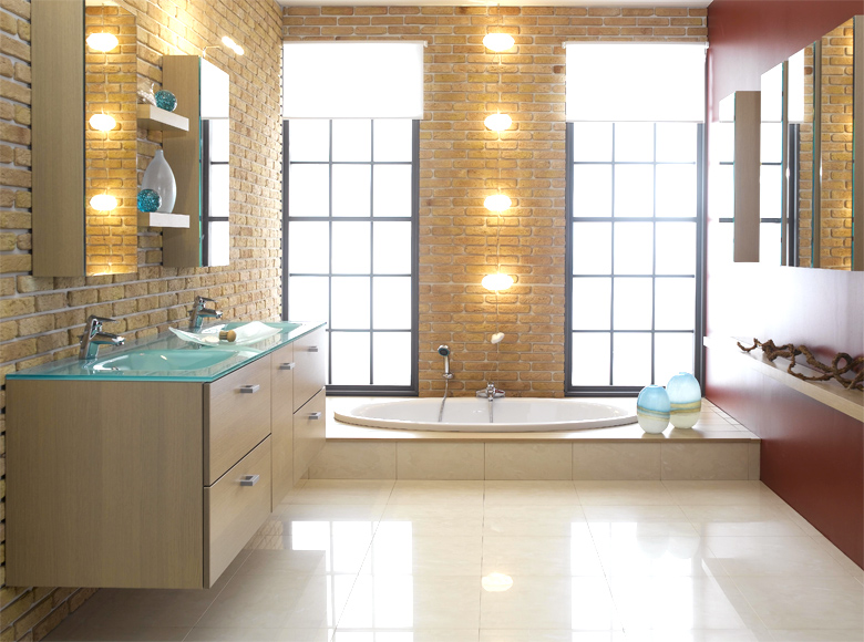 Cozy bathroom designer contemporary bathroom design taegopm