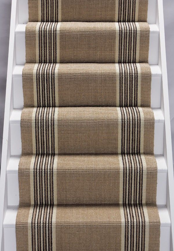 Cozy carpet runner sisal stair runner - tetouan in home, furniture u0026 diy, rugs u0026 carpets, gpxvuek