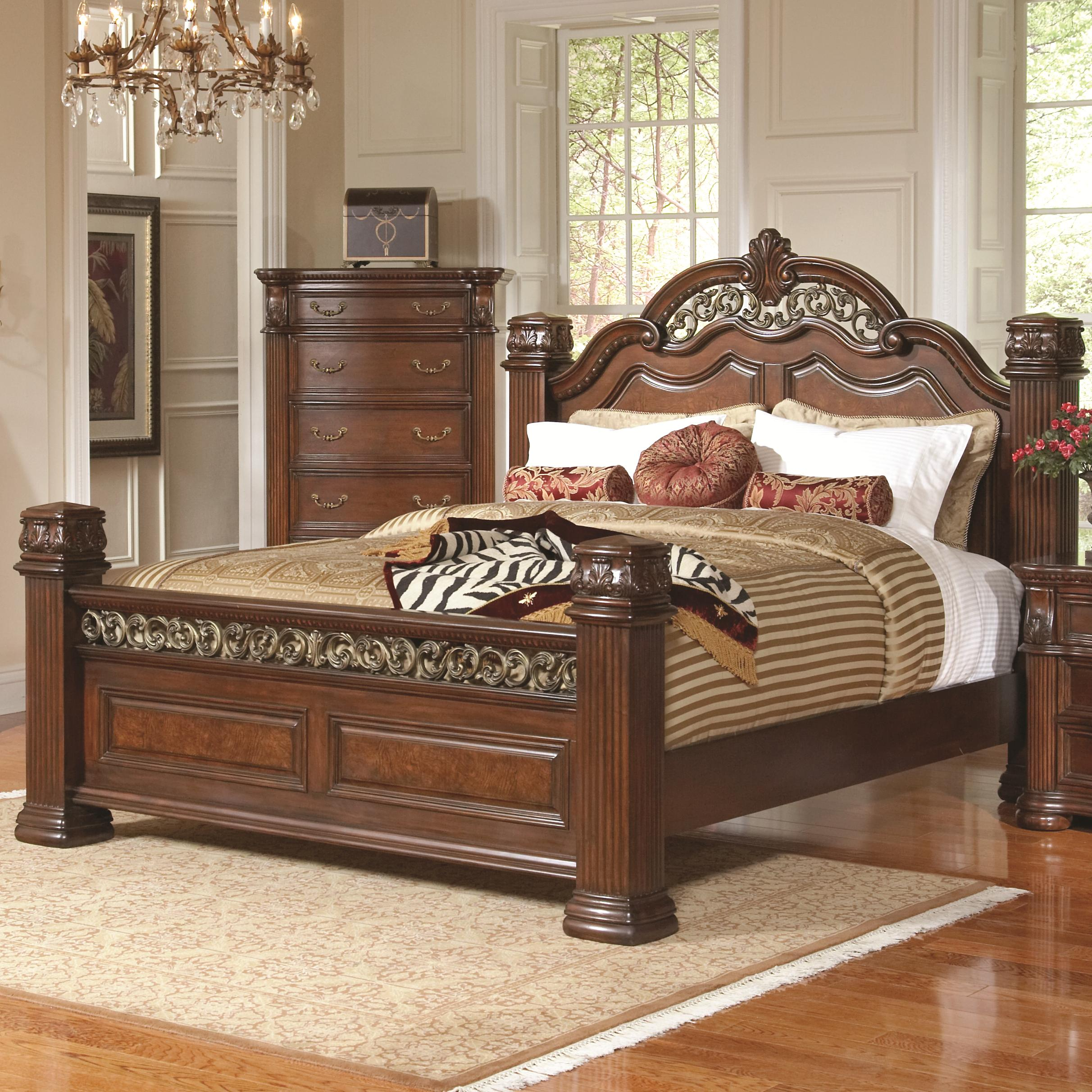 Cozy comparing leather beds with wooden beds by homearena lqsjjmn