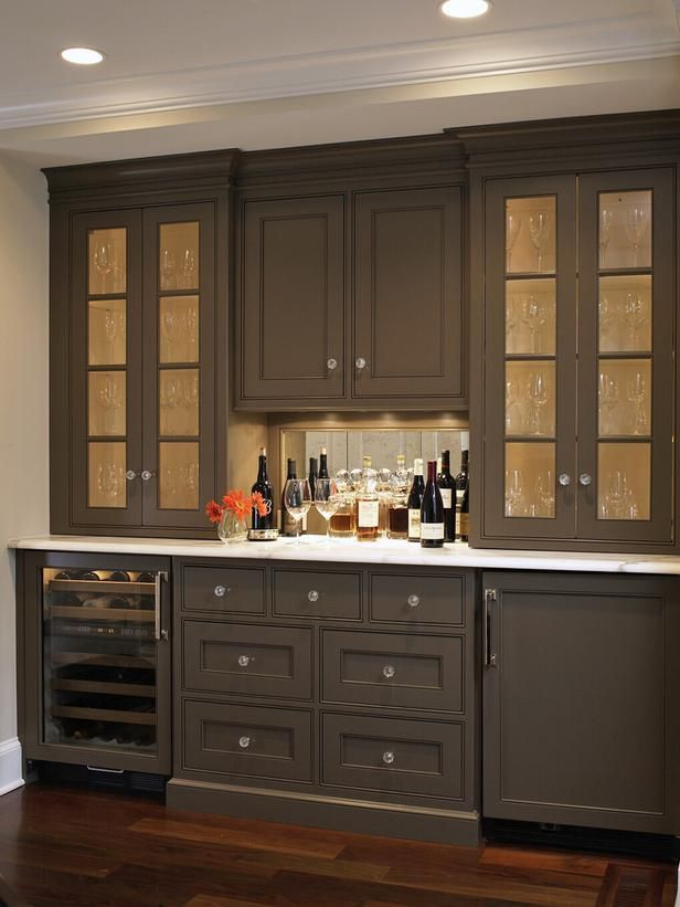 Cozy dining room cabinets best kitchen countertop pictures: color u0026 material ideas. dining room  cabinetskitchen ... bqatnzj