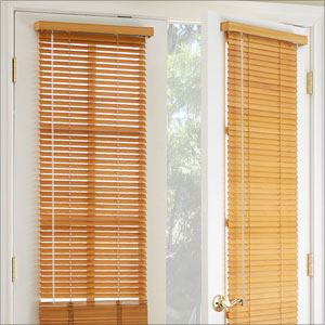 Cozy door blinds keeps your blinds u0026 shades in place vxgqlqk