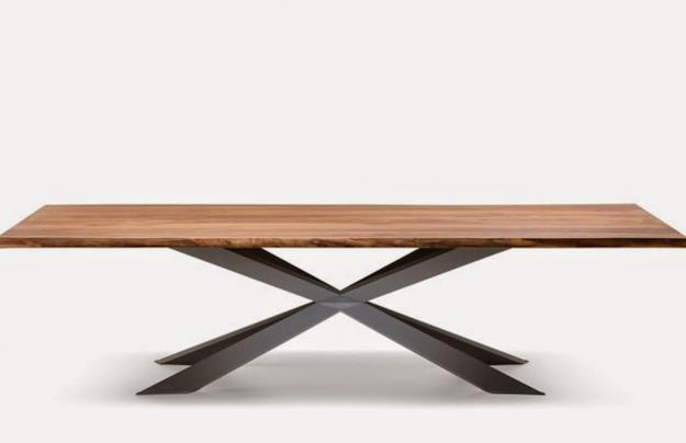 Cozy high end furniture cattelan coffee table image agwsmfp