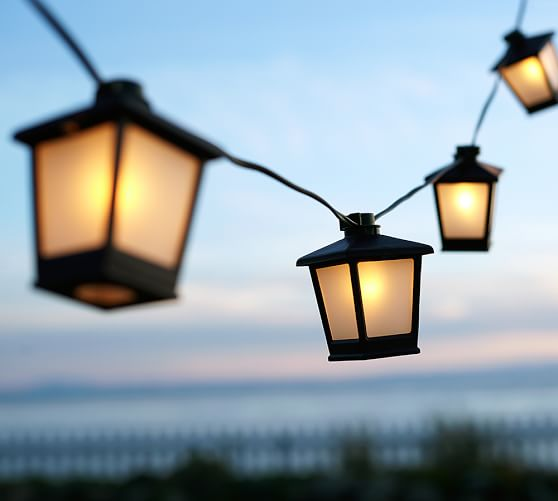 Cozy lantern lights roll over image to zoom rzfxqow