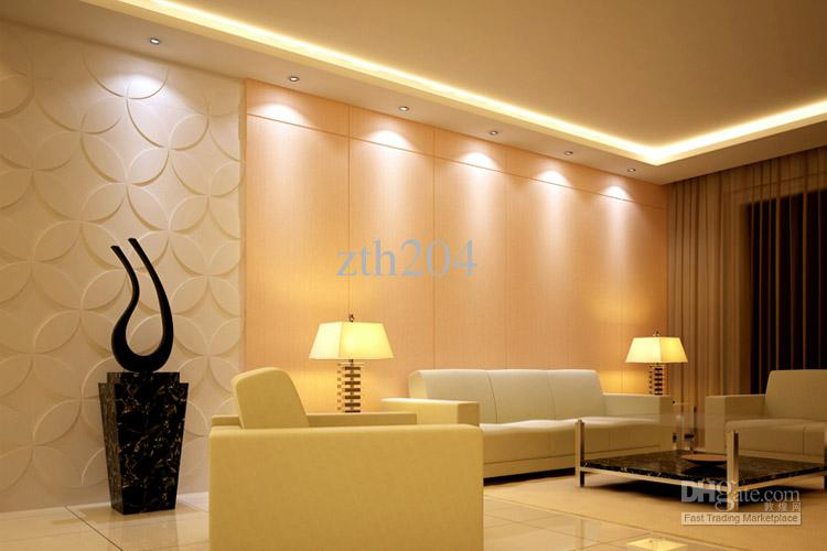 Cozy led lights for home led lights for smart living psjbuyk