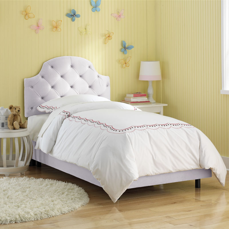 Cozy new twin headboards for girls 47 for your cute headboards with twin tvaoiko