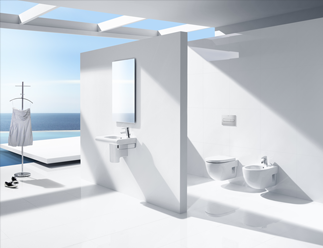 Cozy roca bathrooms collections xfufevc