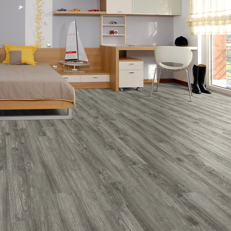 Cozy vinyl flooring default_name fzklvqt