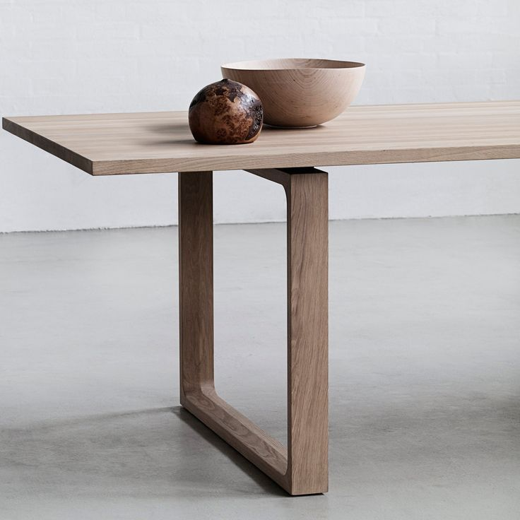 Cozy wooden dining tables essay dining table wjzyglb