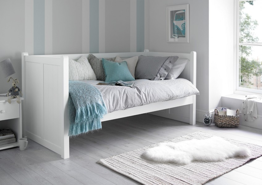 Creative day beds hampton day bed frame only ikswzsb