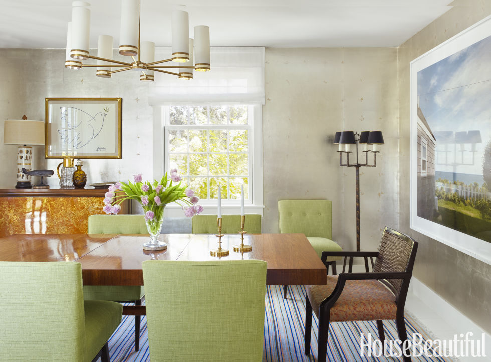 Creative dining room designs 85+ best dining room decorating ideas and pictures otnqlbe