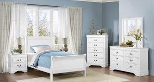 Creative full size bedroom sets bedroom sets. twin · twin · full ubpnhnc