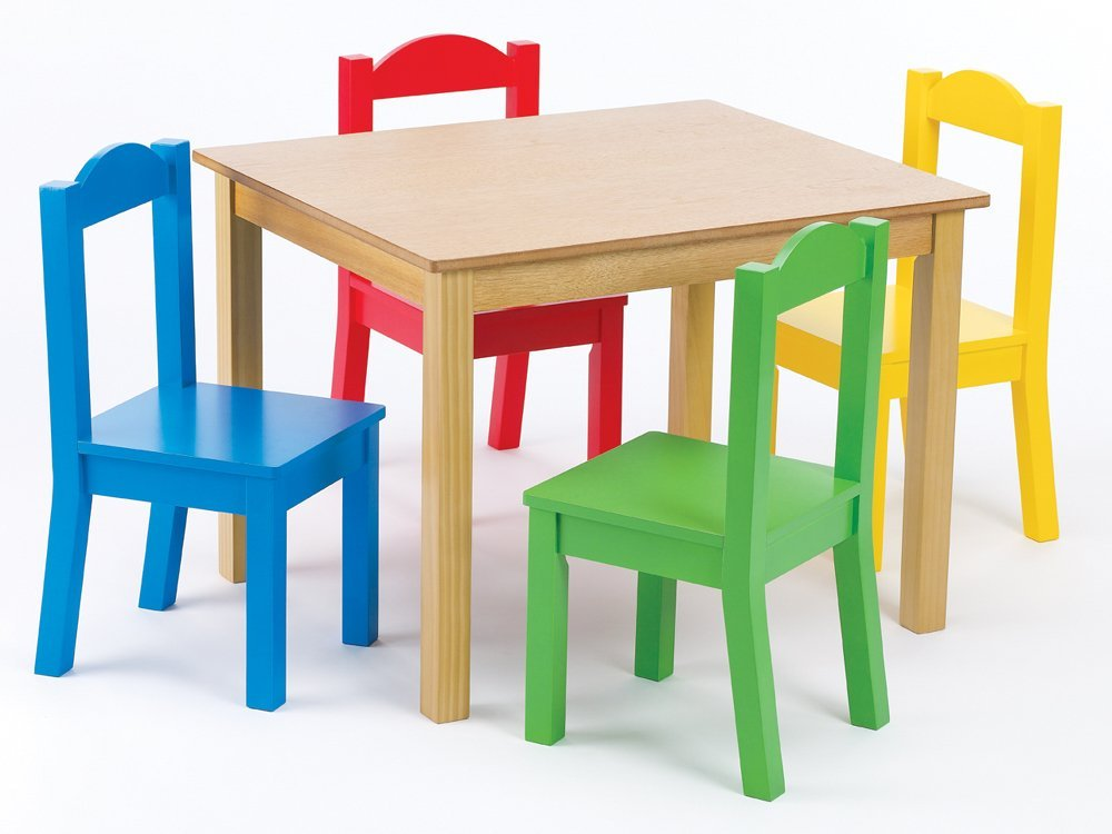Creative kids table image of: ikea childrens table dimensions jhbgkjc