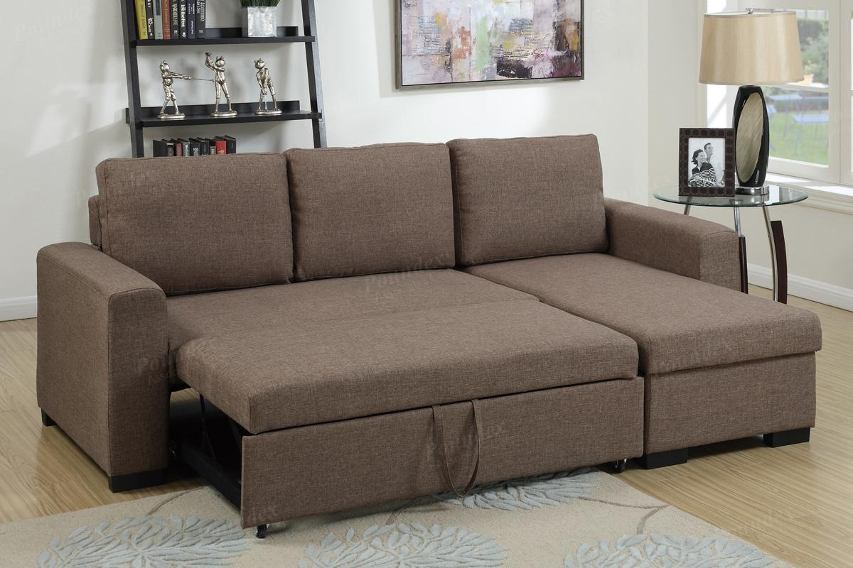 Benefits of sectional sofa bed