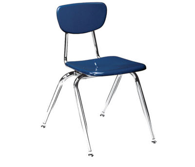 Creative school chairs compare virco 3000 18 ghcjzpp