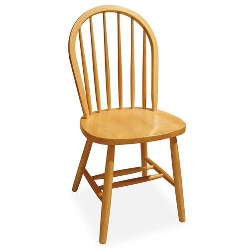 Creative windsor chairs windsor chair, set of 2, multiple finishes - walmart.com fncvciu