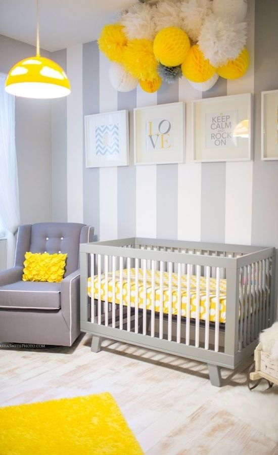 Cute best 25+ grey baby rooms ideas on pinterest | baby room, chevron baby vxnnhgk