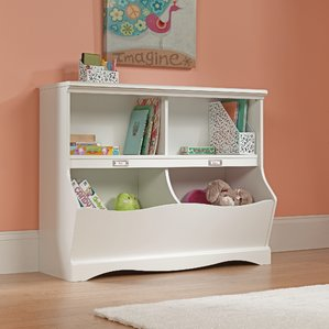 Cute book case for kids ivar 32.84 juqecgh