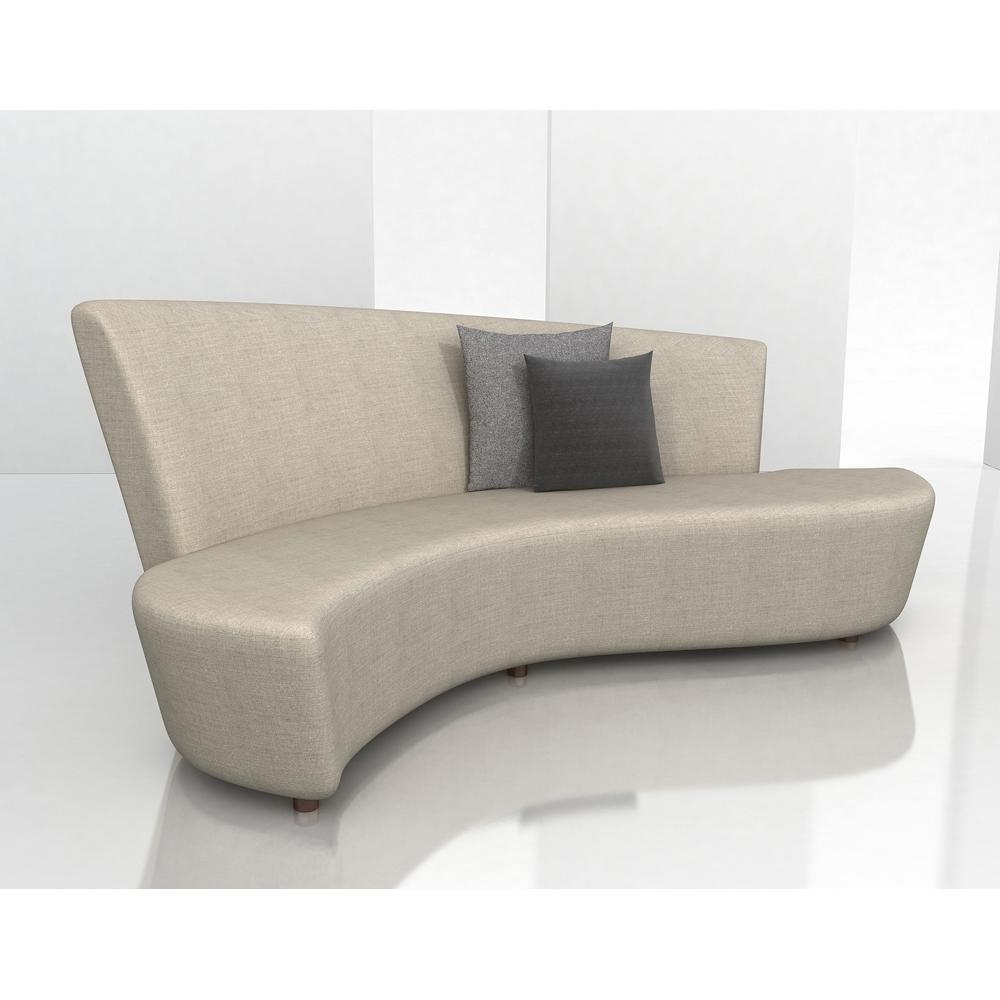 Cute cool contemporary sofas for living room design ideas with decorative  pillows and qgfmows
