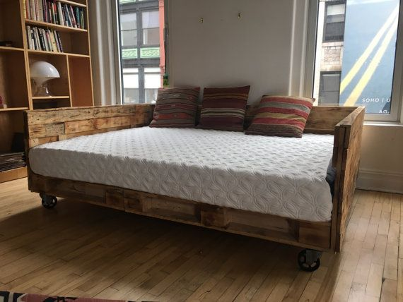 Cute day beds best 25+ daybeds ideas only on pinterest | daybed, rustic daybeds and small yjinrev