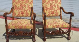 Cute french antique arm chairs antique chairs french antique furniture doiggku