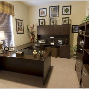 Cute office decorating ideas ... fresh inspiration work office decor ideas 2 find this pin and more utazhxp