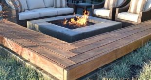 Cute outdoor seating the secrets to the best backyards on pinterest gdydgfp