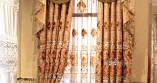 Cute pretty and luxury curtains online with jacquard patterns gbmcwqv