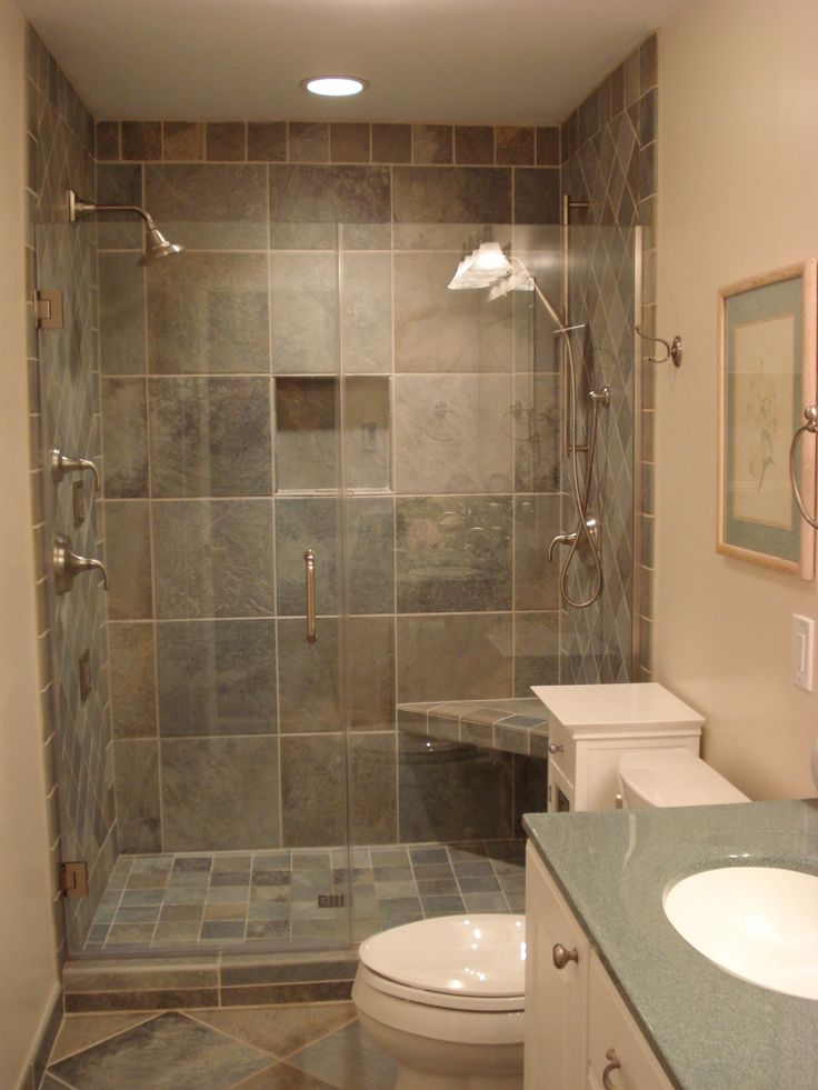 Cute small bathroom remodel ideas best 25+ budget bathroom remodel ideas on pinterest | budget bathroom  makeovers, lgflsxi