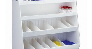 Cute storage organizers | the lab depot zbjdaeq