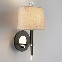 Cute wall sconces sconces with switches sceyqfq