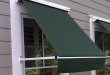 Cute window awnings fully retracted image adivtnn